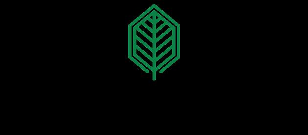 New logo, who dis?