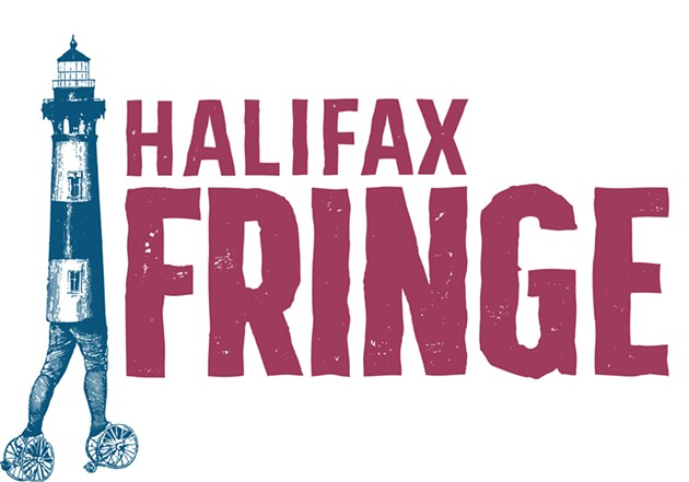 halifax_fringe_logo_option_3.jpg