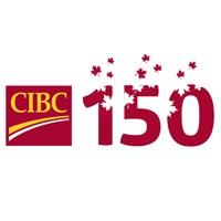 cibc-logo-200x200.jpg
