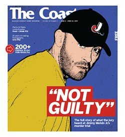 jimmy_melvin_coast_cover_june_8_2017.jpg