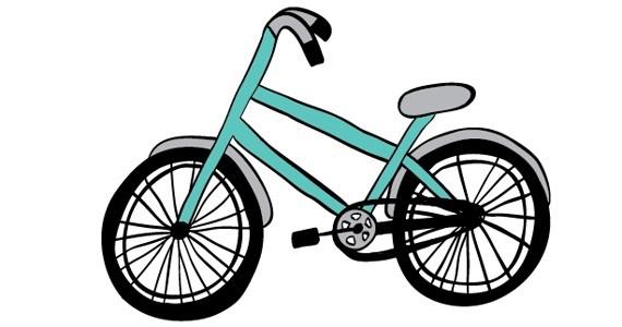 bike-colour.jpg