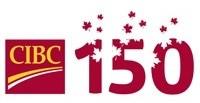 cibc_logo.jpg