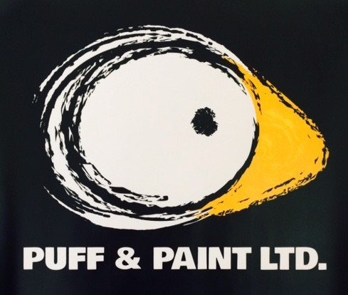 """""""The puffin head logo is a reference to the Atlantic Puffin and pays homage to our Nova Scotia roots."""" - BELINDA COSTA"""