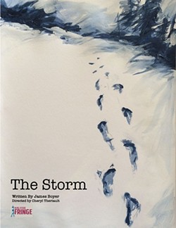 the_storm_poster.jpg