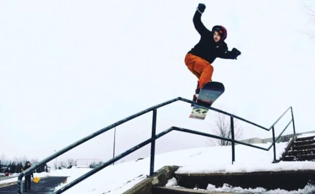 arts.snowboard.jpg