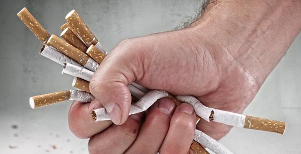 Cigarette smoking still restricted on Halifax property