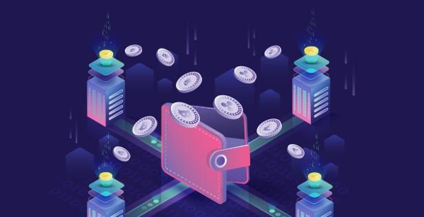 QuadrigaCX owes millions to users