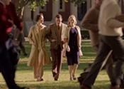 Movie Review: Professor Marston and the Wonder Women