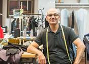 Best Tailor