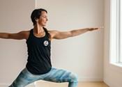 Best Yoga Instructor