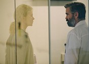 Film review: <i>The Killing of a Sacred Deer</i>