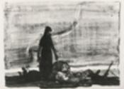 <i>Arthur Lismer and the Halifax Explosion</i>