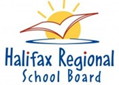Nova Scotia government closing the book on school boards