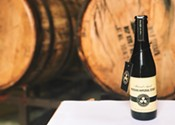 Drink this: Propeller's Barrel-Aged Russian Imperial Stout