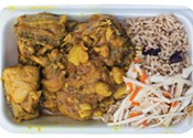 Three dishes to try from Jamaica Lee Style