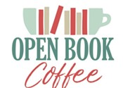 Open Book Coffee to open on Strawberry Hill