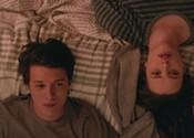 Film review: <i>Love, Simon</i>