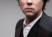Rufus Wainwright plays the Rebecca Cohn Auditorium September 20