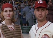 <i>A League of Their Own</i>'s return