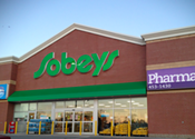 Sobeys pharmacist spied on, shared private medical records