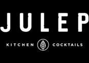 Julep Kitchen & Cocktails has plans for spring