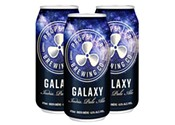 DRINK THIS: Propeller Brewing Co.'s Galaxy IPA