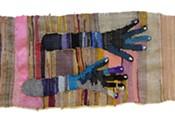 Visual arts review: Merle Harley's artist residency
