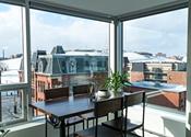 Host Often is Halifax's Airbnb innkeeper