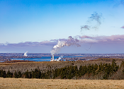 How Nova Scotia can move forward from 300 years of coal and fossil fuel extraction