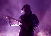Jazz Fest: Mdou Moctar