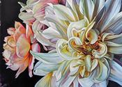 Fall Arts Preview: Visual arts calendar