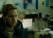 Review: <i>Run this Town</i> runs out of breath