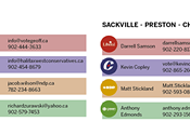 How to vote in Halifax for the Federal Election