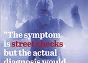 Moving beyond Nova Scotia's street check ban