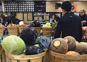 Nova Scotia farmers aren't going away amid COVID-19