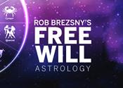 Donald Trump, Joe Biden and your horoscope