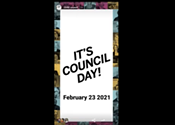 Video report: Catch up on Halifax Regional Council's Feb 23 meeting
