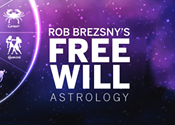 Your horoscope for the week April22 to April28