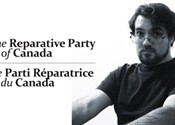 It's time to merge Canada's progressive parties