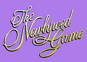 Newlywed Game with Chris Locke and Kathleen Phillips-Locke