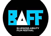 Bluenose-Ability: Film Festival now seeking submissions
