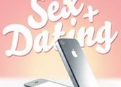 Netflix or chill? It's The Coast's Sex and Dating survey