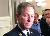 7 reasons fire chief Doug Trussler should leave Halifax