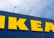 Everyone's freaking out about the IKEA announcement