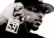 Detroit's Royce da 5'9'' coming to Halifax on his Canadian tour