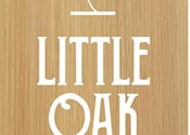Little Oak hits the waterfront this summer