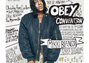 Fall in—your complete guide to OBEY Convention is here
