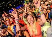 Summer 2016's definitive festival guide