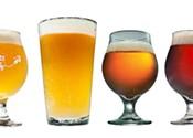 Taste the rainbow: a summer beer round-up