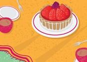 Six ways to taste summer